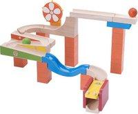 Wonderworld Trix Track Leuchtbahn