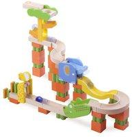 Wonderworld Baby-Kugelbahn Safari