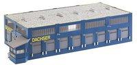 Faller Logistik-Zentrum Dachser (130986)