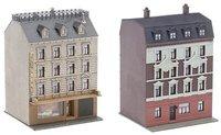 Faller 2 Stadthäuser (232312)