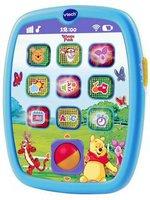 Vtech Winnie Pooh Baby Tablet