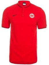 Nike Eintracht Frankfurt Authentic Poloshirt 2014/2015