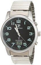 TP Time Piece TPGA-10239-22M