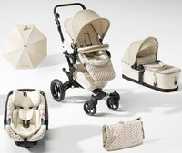 Concord Neo Mobility-Set 2015
