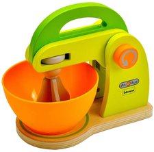 Idena Kleine Küchenmeiste Küchenmaschine