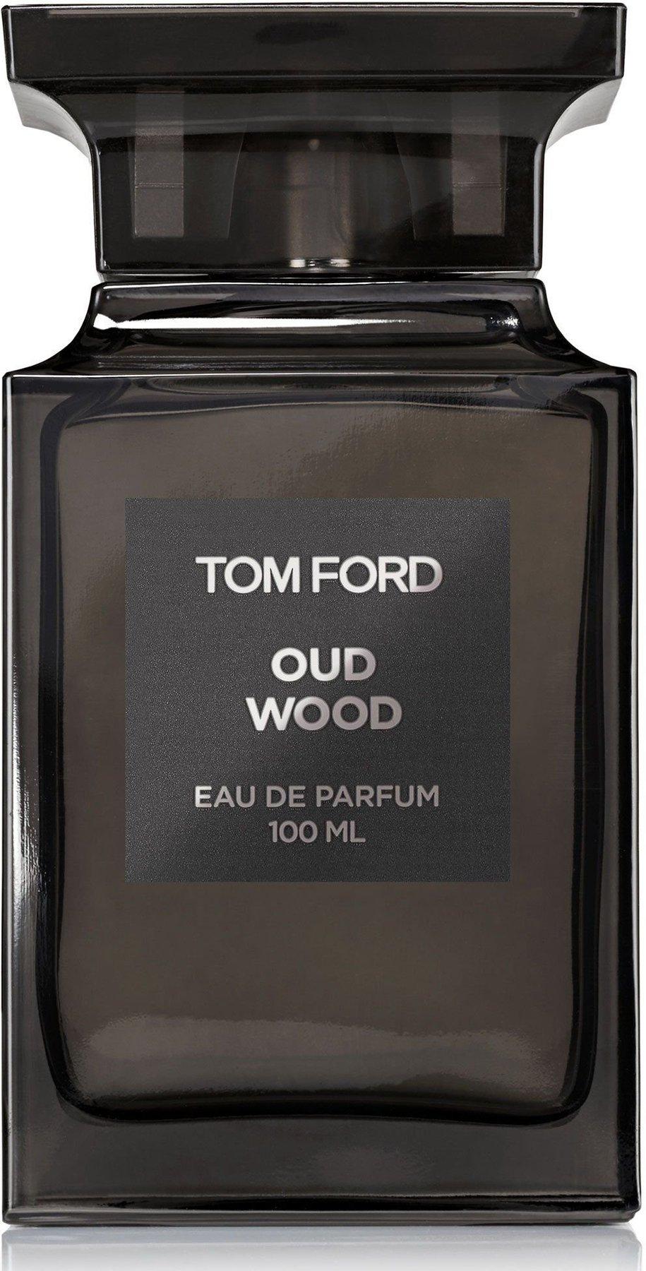 Tom Ford Oud Wood Eau De Parfum Ab 8081 Im Preisvergleich Kaufen