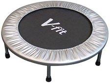 V-fit GE2