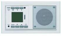 Peha AudioPoint (Schwarz, 20.486.192 MP3)