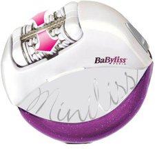 BaByliss Minilis G592E