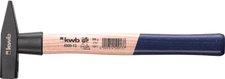 KWB Esche-Holzstiel mit Stielschutzkragen (300g)