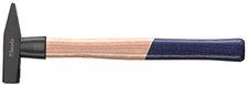 KWB Esche-Holzstiel mit Stielschutzkragen (200g)