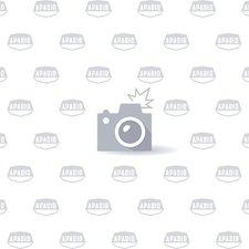 Varta Silver Dynamic AGM 12V 70Ah E39