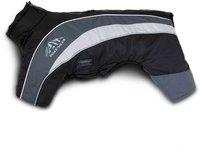 Wolters Regenanzug Dogzwear (28 cm)