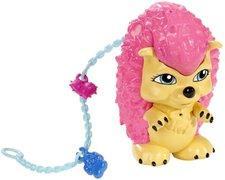 Mattel Monster High Secret Creepers Sweet Fang