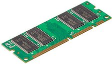 Transcend RAM 512MB (TS512MHP2628B)