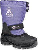 kamik waterbug 5x 5g unterschied, Damen Stiefel & Boots
