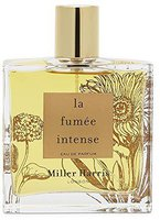 Miller Harris La Fumée Collection Intense Eau de Parfum (100 ml)