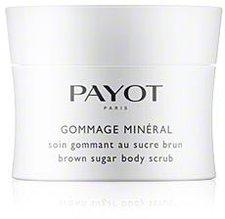 Payot Vitalité Minéral Gommage Minéral (200 ml)
