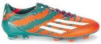 Adidas Messi Mirosar10 10.1 FG