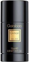 Juvena Gainsboro G-man Deodorant Stick (75 g)