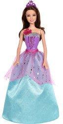 Barbie Super-Prinzessin Corinne
