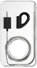 TFA Dostmann Thermowire Gourmet-Thermometer für Smartphones (14.1505)