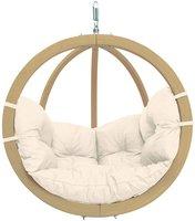 Amazonas Globo Chair natur