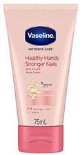 Vaseline Healthy Hand & Nail (75 ml)