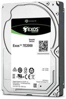 Seagate Enterprise Capacity 1TB (ST1000NX0333)