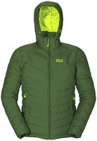 Jack Wolfskin Selenium Down Jacket Men