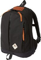 Gregory Far Out Day trad black