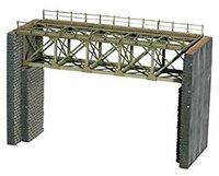 Noch Stahlbrücke (62910)