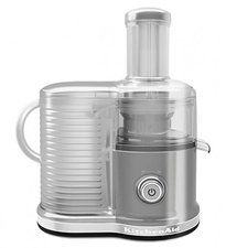 KitchenAid Zentrifugal-Entsafter