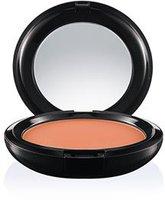 MAC Cosmetics Prep + Prime CC Colour Correcting Compact (6,26 g)