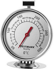 Westmark Ofenthermometer