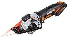 Worx WX523 20 V
