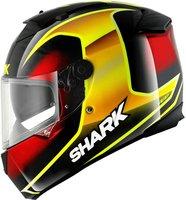 Shark Speed-R 2 Starq