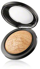 MAC Cosmetics Mineralize Skinfinish Highlighter - Global Glow (10 g)