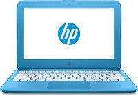Hewlett Packard HP Stream 11