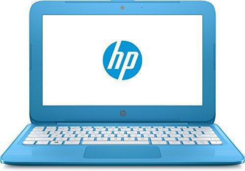 Hewlett Packard HP Stream 11