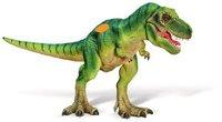 Ravensburger tiptoi Tyrannosaurus