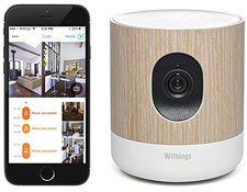 Withings Withings Home (WBP02)