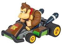 Carrera RC Mario Kart 7 Donkey Kong RTR (162063)