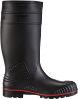 Dunlop Boots Acifort Heavy Duty full safety S5