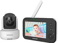 Samsung Videobabyphone SEW-3041