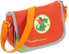 McNeill Sternschnuppe Kindergartentasche Drache