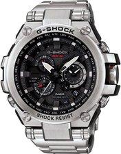 Casio G-Shock (MTG-S1000)