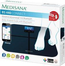 Medisana BS 440 Hausmed