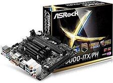 ASRock QC5000-ITX/PH