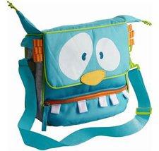 Haba Kindergartentasche Minimonster (301084)